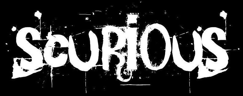 Logo Scurious